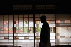 夢こうろ染(6) 〜京の水は日本一~