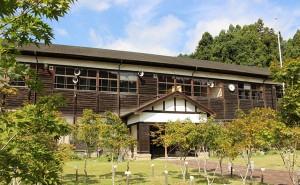 3000本のカエデが彩る!奈良カエデの郷「ひらら」