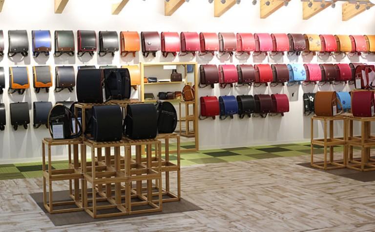 【鞄工房山本】2020年4月ご入学用ランドセルの購入時期と購入までのTO DOリスト