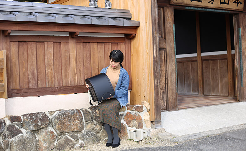 【鞄工房山本】「私のおすすめランドセルベスト3!」第5回 — 2020年4月ご入学用ランドセル