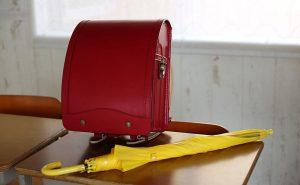 【鞄工房山本】雨の日のランドセルのお手入れってどうすればいいの?