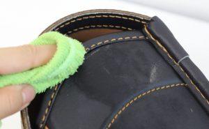 夏休みにやりたいランドセルのお掃除!きれいにするポイントをお教えします。