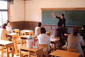 【鞄工房山本】「スマホで卒園・入学をきれいに撮ろう! おうちで楽しむオンライン写真教室」