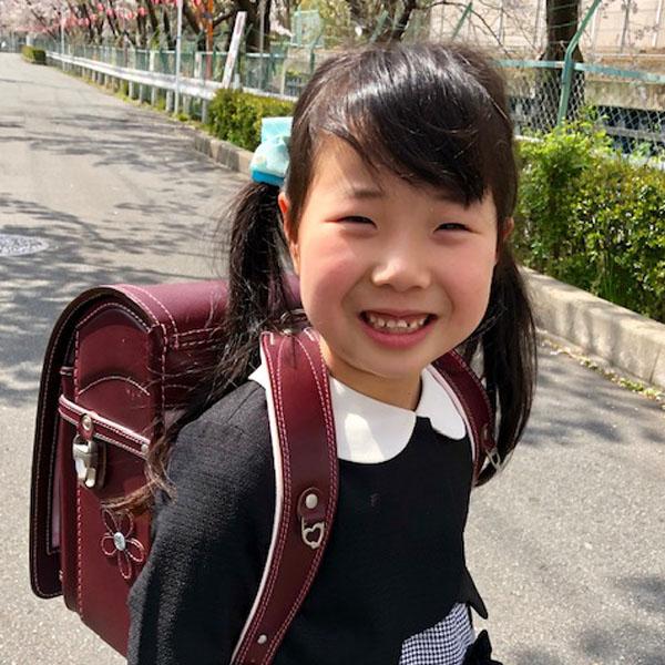 大阪府高槻市/S・Mちゃん