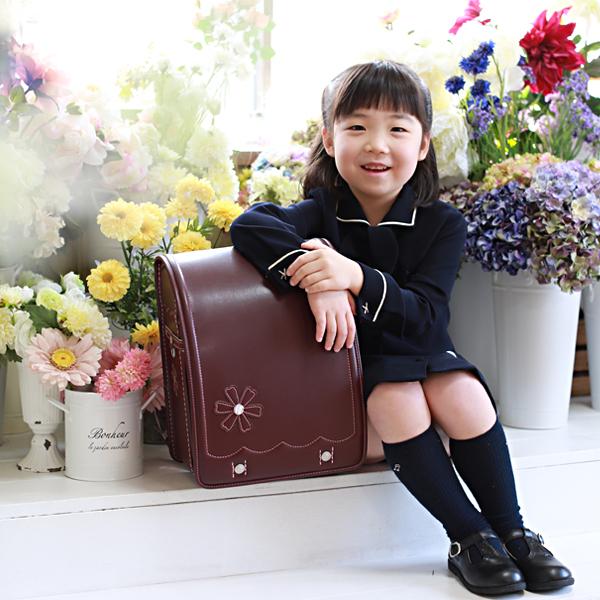 東京都世田谷区/K・Aちゃん