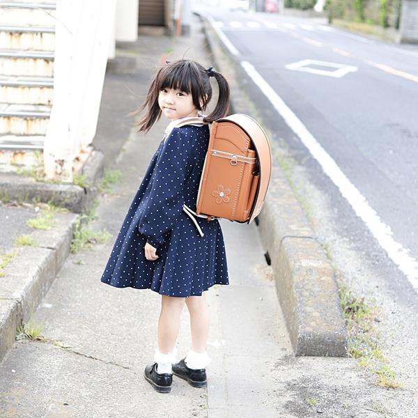 茨城県神栖市/S・Nちゃん
