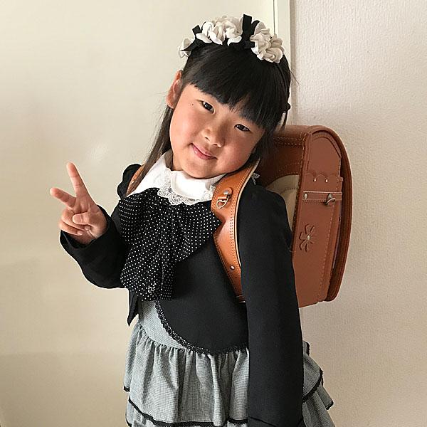 大阪府茨木市/S・Rちゃん