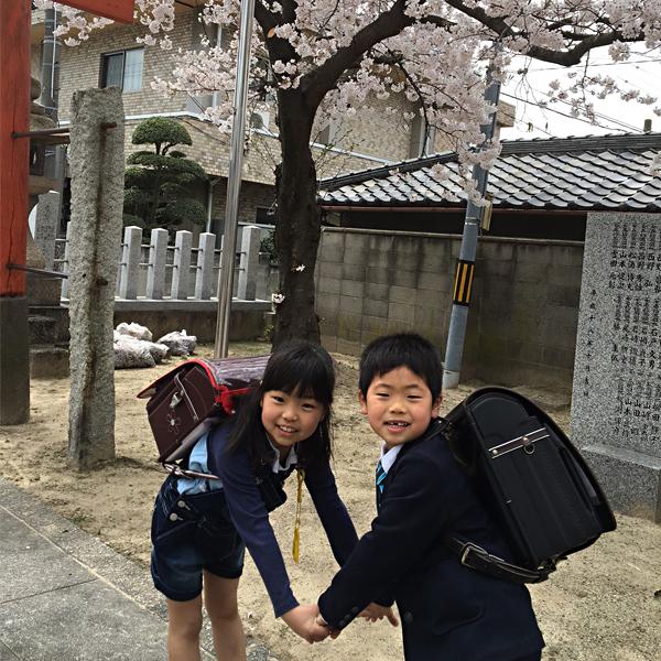 大阪府藤井寺市/M・Eくん