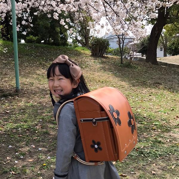 兵庫県明石市/F・Jちゃん