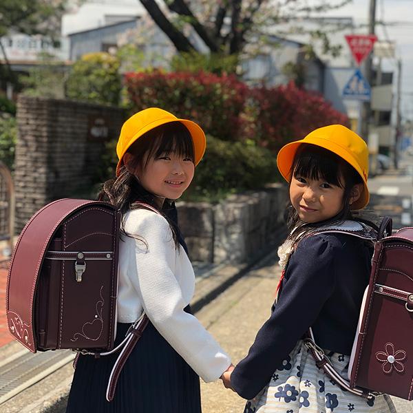 愛知県名古屋市/K・Nちゃん