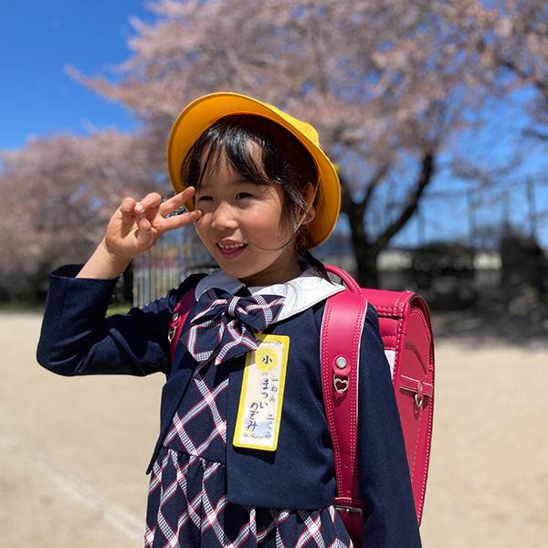 奈良県橿原市/M・Nちゃん