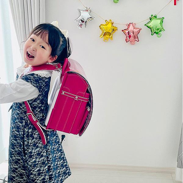 三重県伊賀市/H・Kちゃん